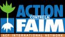 actioncontrelafaim1.png